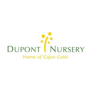 Dupont Nursery logo