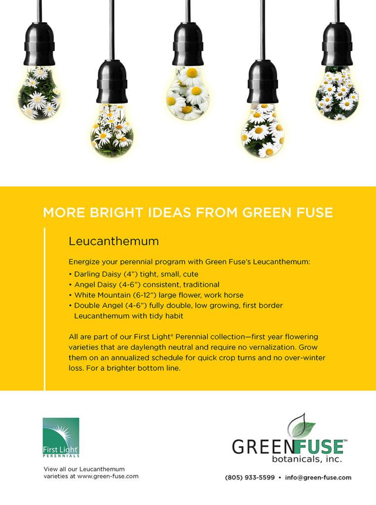 GreenFuse ad