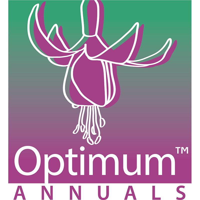 GreenFuse Optimum Annuals